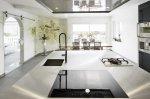 Kundenküche ( Kundenmagazin Dross & Schaffer )